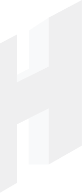 logo veehandel varkenshandel frans ter haar